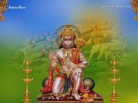 1024X768-Hanuman_339