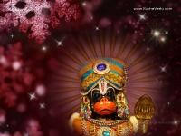1024X768-Hanuman_342