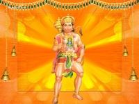 1024X768-Hanuman_346