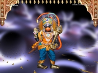 1024X768-Hanuman_347