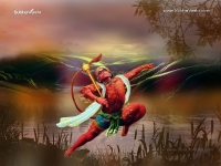1024X768-Hanuman_348