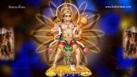 1280X720-Hanuman Desktop Wallpaper_354