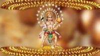 1280X720 Hanuman Wallpapers_309
