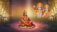 1280X720 Hanuman Wallpapers_310