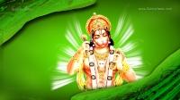 1280X720 Hanuman Wallpapers_311
