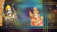 1280X720 Hanuman Wallpapers_313