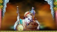 Hanuman Desktop Wallpapers_317