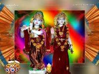 1024X768-Krishna Wallpapers_1215
