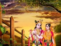 1024X768-Krishna Wallpapers_1217