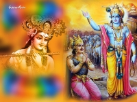 1024X768-Krishna Wallpapers_1219