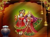 1024X768-Krishna Wallpapers_1220