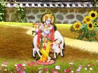 1024X768-Krishna Wallpapers_1222