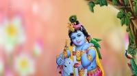 1280X720 Lord Krishna Wallpapers_1173