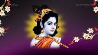1280X720 Lord Krishna Wallpapers_1174