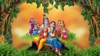 1280X720 Lord Krishna Wallpapers_1175