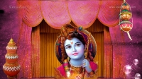 1280X720 Lord Krishna Wallpapers_1177