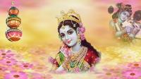 1280X720 Lord Krishna Wallpapers_1178