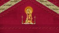 1280X720 Lord Krishna Wallpapers_1179