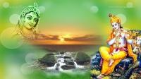 1280X720 Lord Krishna Wallpapers_1180