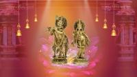 1280X720 Lord Krishna Wallpapers_1181