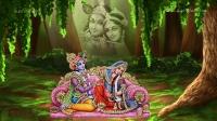 1280X720 Lord Krishna Wallpapers_1184