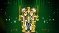 1280X720 Lord Krishna Wallpapers_1186