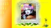 Krishna Desktop Wallpapers_1187
