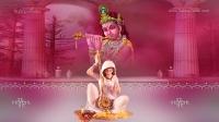 Krishna Desktop Wallpapers_1188