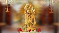Krishna Desktop Wallpapers_1189