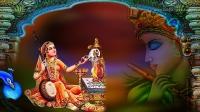 Krishna Desktop Wallpapers_1190