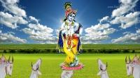 Krishna Desktop Wallpapers_1191