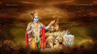Krishna Desktop Wallpapers_1192