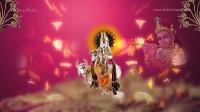 Krishna Desktop Wallpapers_1194