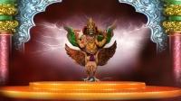 1280X720 Narasimha Wallpapers_228