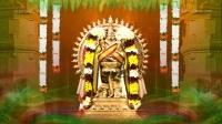 Narasimha Swamy Desktop Wallpapers_230