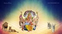 Narasimha Swamy Desktop Wallpapers_231
