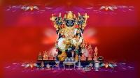 Narasimha Swamy Desktop Wallpapers_232
