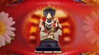 Narasimha Swamy Desktop Wallpapers_233