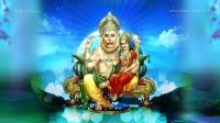Narasimha Swamy Desktop Wallpapers_234