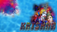 Indian Famous Seers Mobile Wallpapers_156
