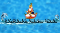 Indian Famous Seers Mobile Wallpapers_157