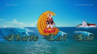 Indian Famous Seers Mobile Wallpapers_164