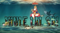 Indian Famous Seers Mobile Wallpapers_165