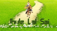Indian Famous Seers Mobile Wallpapers_167
