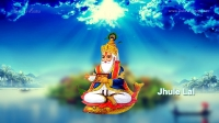 Indian Famous Seers Mobile Wallpapers_172