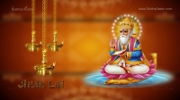 Indian Famous Seers Mobile Wallpapers_173