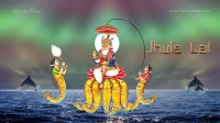 Indian Famous Seers Mobile Wallpapers_174