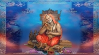 Raghavendra Desktop Wallpapers_213