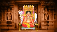 Raghavendra Desktop Wallpapers_215