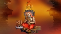 Raghavendra Desktop Wallpapers_218